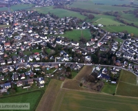 vinxel_luftbilder_goehring_6