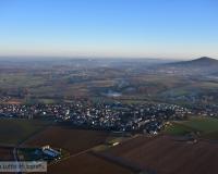 vinxel_luftbilder_goehring_63
