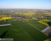 vinxel_luftbilder_goehring_7