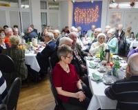 Seniorenfest2017 (10 von 53)