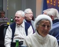 Seniorenfest2017 (14 von 53)