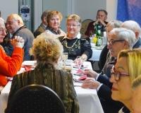 Seniorenfest2017 (18 von 53)