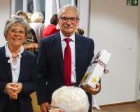 Seniorenfest2017 (49 von 53)