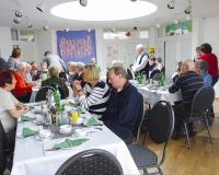 Seniorenfest2017 (7 von 53)