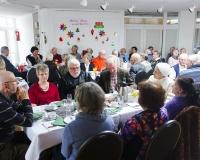 Seniorenfest2017 (11 von 53)