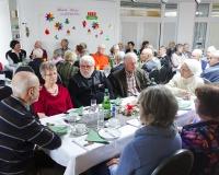 Seniorenfest2017 (12 von 53)