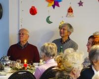 Seniorenfest2017 (16 von 53)