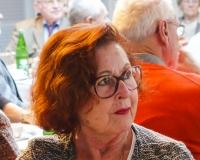 Seniorenfest2017 (19 von 53)