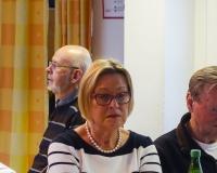 Seniorenfest2017 (21 von 53)