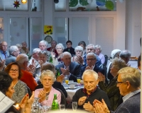 Seniorenfest2017 (27 von 53)