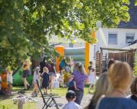 Sommerfest2017 (56 von 169)