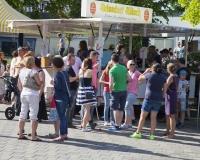 Sommerfest2017 (89 von 169)