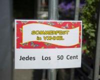 Sommerfest2017 (14 von 169)