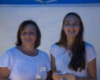 Sommerfest2017 (15 von 169)