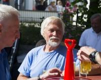 Sommerfest2017 (86 von 169)