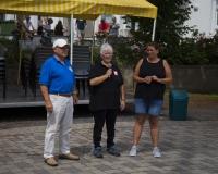 Sommerfest Vinxel2018 (10 von 80)