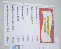 Sommerfest Vinxel2018 (2 von 80)