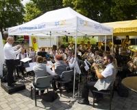 Sommerfest Vinxel2018 (23 von 80)