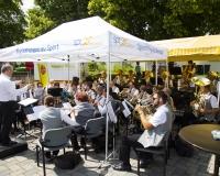Sommerfest Vinxel2018 (25 von 80)