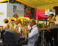 Sommerfest Vinxel2018 (26 von 80)