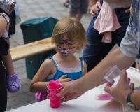 Sommerfest Vinxel2018 (28 von 80)