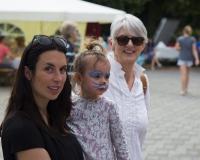Sommerfest Vinxel2018 (29 von 80)