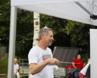 Sommerfest Vinxel2018 (37 von 80)