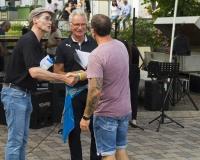 Sommerfest Vinxel2018 (63 von 80)