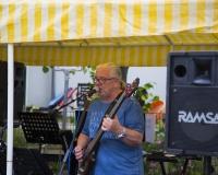 Sommerfest Vinxel2018 (65 von 80)
