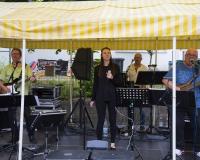Sommerfest Vinxel2018 (68 von 80)