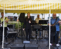 Sommerfest Vinxel2018 (69 von 80)