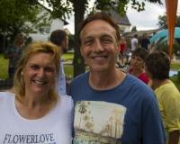 Sommerfest Vinxel2018 (76 von 80)
