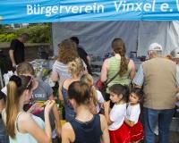 Sommerfest Vinxel2018 (27 von 80)