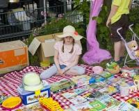 Sommerfest Vinxel2018 (30 von 80)