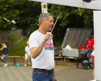 Sommerfest Vinxel2018 (35 von 80)