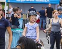 Sommerfest Vinxel2018 (42 von 80)