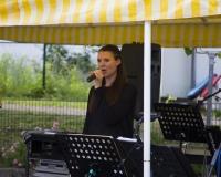 Sommerfest Vinxel2018 (66 von 80)