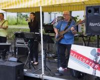 Sommerfest Vinxel2018 (67 von 80)