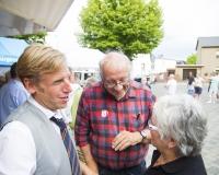 Sommerfest Vinxel2018 (70 von 80)