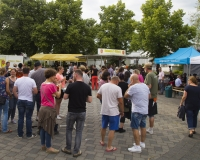 Sommerfest Vinxel2018 (75 von 80)