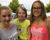 Sommerfest Vinxel2018 (79 von 80)